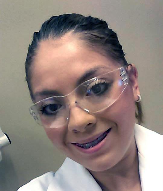 Alejandra-V-op